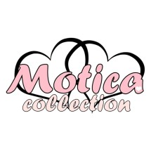 Motica Collection