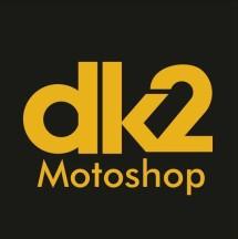 DK2 MOTOSHOP