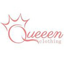 QueeenClothing