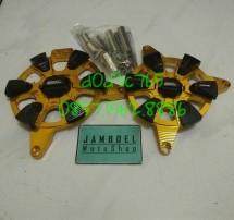 Jamboel MotoShop