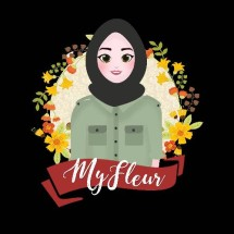 MyFleur_