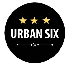 Urban Six Shop