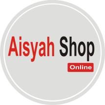 Aisyah Ol Shop
