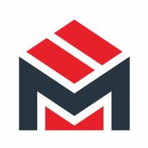 Maris Media