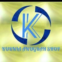 Kurnia Anugrah Shop