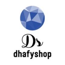 dhafyshop