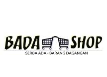 Bada Shop