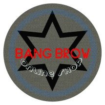 Bang Brow