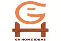 GH Home Ideas