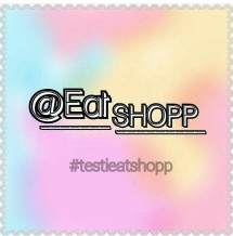 Eatshopp