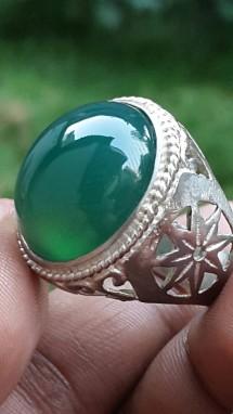 omarstone omar gemstone