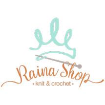 RainaYarnShop
