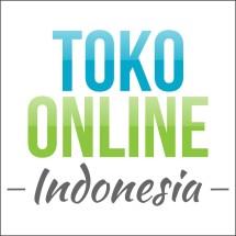 Toko Online Indo