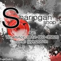 Warman's Shop