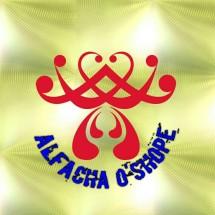 alfacha store