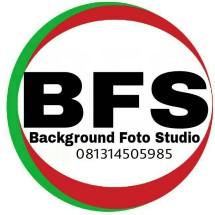 BACKGROUNDS FOTO STUDIO