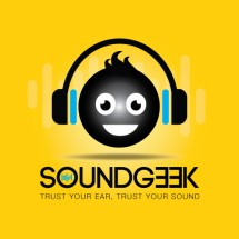 Sound Geek