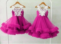 Gloria Fashion