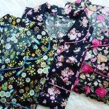 clover sleepwear