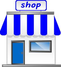 Alpium Shop