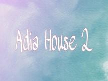 adia house 2
