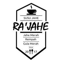Rafiana Shop