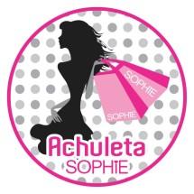 Achuleta Shop