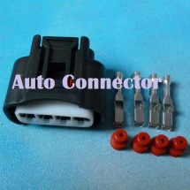 Auto Connector