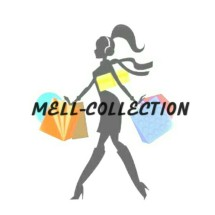 mell collection