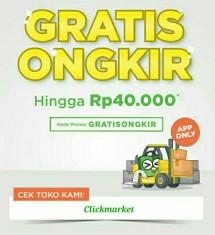 ClickMarket