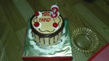 Farid Shop