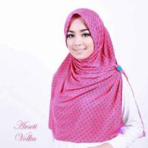 Sania Hijab