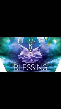 Blessing ACC