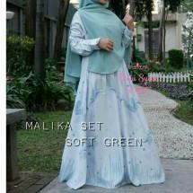 al rasyid hijab