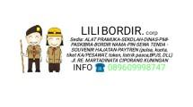 LILI BORDIR