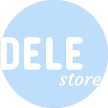 DELE Store