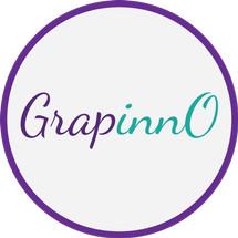 Grapinno