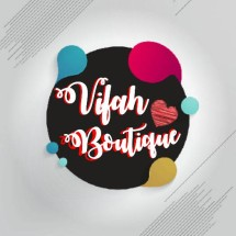Vifah Boutique