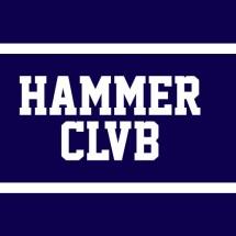 HAMMER CLVB