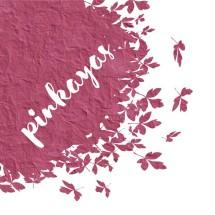 Pinkayas
