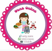 wen's online