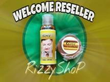 rizzySHOP