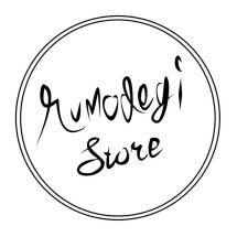 Rumodegi Shop
