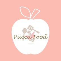 Pucca Gallery