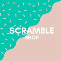 Scramble Shop