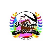 De' Angel store