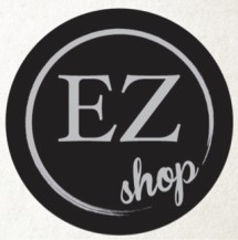 E-Z Shop