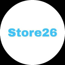 Store26_