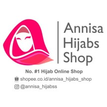 Annisa Hijabs Shop