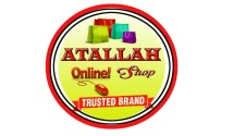 Atallah Shop